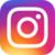 app-icon2-e1501655762465