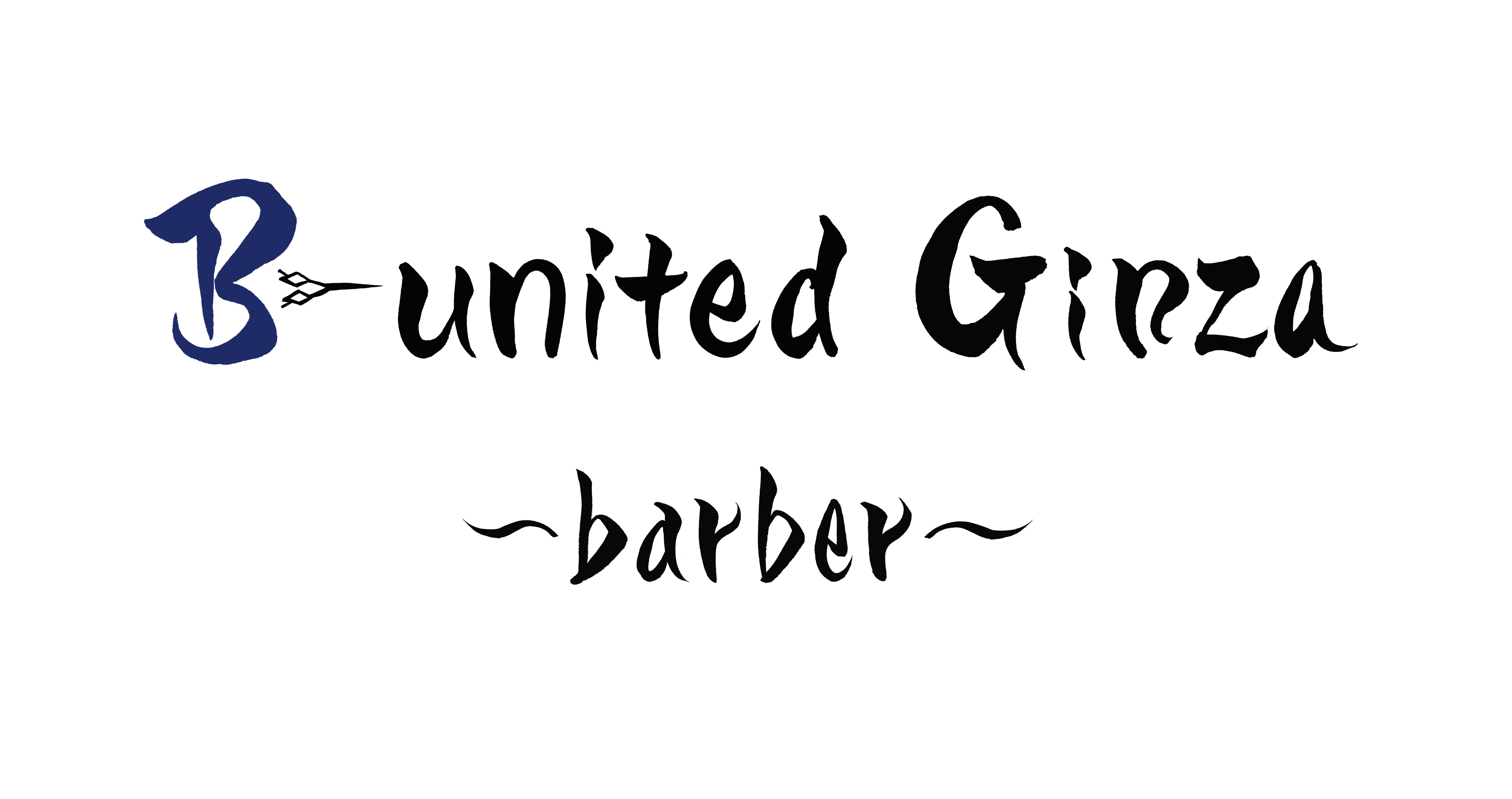 B-united Ginza